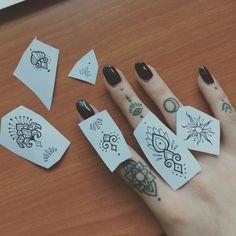 Screen Shot at pm Screen Shot at pm Full Sleeve Tattoos, Leg Tattoos, Body Art Tattoos, Small Tattoos, Tattoos For Guys, Tattos, Lotusblume Tattoo, Piercing Tattoo, Tattoo Flash