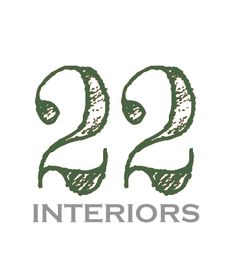 Top Los Angeles Interior Designer Lucie Ayres and her firm 22 Interiors work on residential and commercial projects in multiple locations.