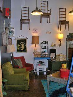 Feb. 2013 at Nostalgia.  www.nostalgiamarket.com