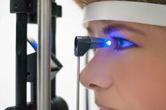 La cirugía bariátrica vinculada a la reducción de las tasas de retinopatía diabética en la diabetes tipo 2