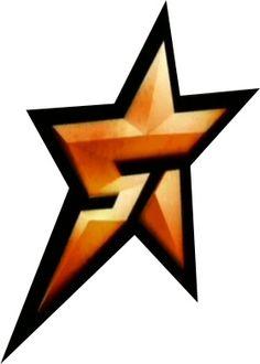 slugterra badge