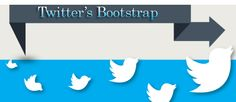 TWITTER'S BOOTSTRAP AND ITS SIGNIFICANCEWeb development company India – Quality work assured | Web development company India - Quality work assured