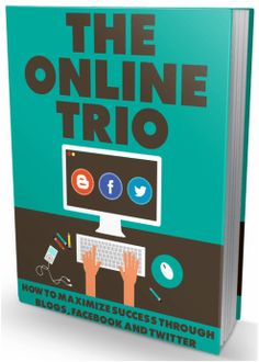 Download The Online Trio E-book Free - http://fullversoftware.com/download-the-online-trio-e-book-free/