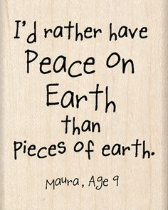 world peace quotes #55077, Quotes | Colorful Pictures