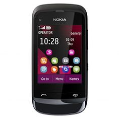 Sell My Nokia C2-02 Compare prices for your Nokia C2-02 from UK's top mobile buyers! We do all the hard work and guarantee to get the Best Value and Most Cash for your New, Used or Faulty/Damaged Nokia C2-02.