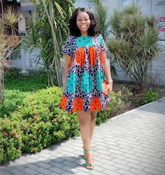 african print dresses 30 Fashionable African Dresses to Rock This season African Fashion Ankara, Latest African Fashion Dresses, African Print Fashion, Nigerian Fashion, Short African Dresses, African Print Dresses, Ankara Dress Styles, African Traditional Dresses, African Attire