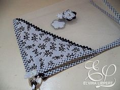 Diy Food, Couture, Diy And Crafts, Patches, Projects To Try, Quilts, Embroidery, Cover, Pizza
