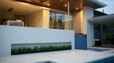How To Add That Wow Factor With Timber Lining! - Sustain Outdoors