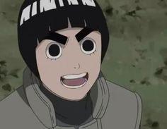 Rock Lee Naruto Uzumaki, Neji And Tenten, Naruto Art, Anime Naruto, Boruto, Guy Sensei, Ninja, Rock Lee Naruto, Naruto Drawings