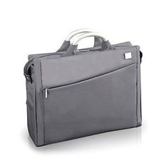 Briefcase Messenger Shoulder Bag for Men Women College Students Business People Office Laptop Bag Three Bud Morning Glory 15-15.4 Inch Laptop Case