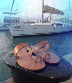 Natural Toe Strap Sandals,Light Tobacco Brown sandals