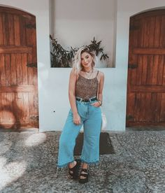 Plus Size Blog, Curvy Girl Outfits, Girl Fashion, Fashion Outfits, Classy Outfits, Everyday Casual Outfits, Minimal Fashion, Preppy Style, Get Dressed