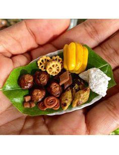 how to learn tamil in sinhala medium
