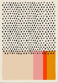 This item is unavailable Mid Century Print Minimalist Print Mid Century Modern Skandinavisch Modern, Modern Prints, Simple Prints, Modern Bohemian, Modern Wall, Wall Collage, Wall Art Prints, Framed Prints, Graphic Art Prints