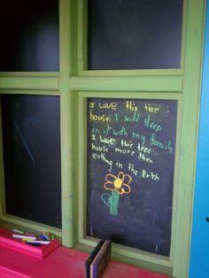 LITTLE DREAM TREEHOUSE by Barbara Butler Artist Builder Inc. from www.barbarabutler.com