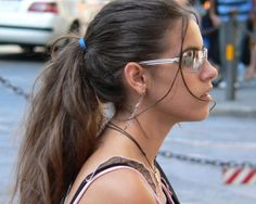 Italian girl teen virgin