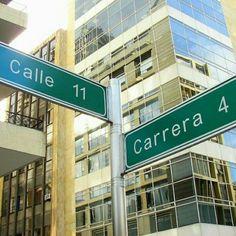 Centro de #Cali