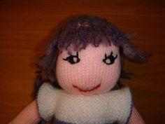 cheveux poupées (2) Hello Kitty, Harry Potter, Cap, Knitting, Toys, Blog, Character, Crochet Dolls, Plushies