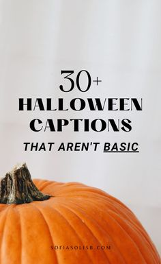 Halloween Captions, Instagram Games, Halloween This Year, Living On A Budget, Spice Things Up, Health And Wellness, Spices, Pumpkin, College