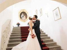 Austrian Palais Wedding Wedding Planner, Destination Wedding, Star Wedding, Join, Wedding Dresses, Inspiration, Fashion, Wedding Planer, Bridal Dresses