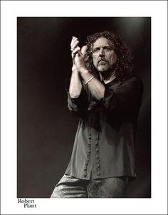 Robert_Plant___Led_Zeppelin