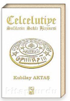 Ya Latif Virdi ve Sırları Free Books, My Books, Islamic Phrases, Sufi, Religion, Place Card Holders, Faith, Personalized Items, History
