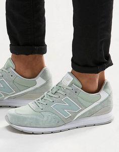 new balance n ergy 1080