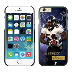 http://www.xjersey.com/baltimore-ravens-iphone-6-cases-black77.html BALTIMORE RAVENS IPHONE 6 CASES BLACK77 Only $21.00 , Free Shipping!
