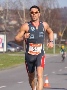 hot runner's bulge #bigbulge