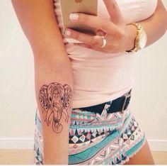 Hindus Symbols Tattoos And Maori On Pinterest