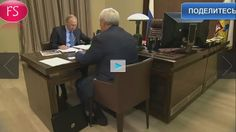 Путин удивился жалобам петербуржцев с прямой линии и передал их губернатору Видео- http://www.myvi.tv/idop4y?v=mw881ohxw5srjxhz6n6eytwr3y #Путин_Видео_Планеты #Путин