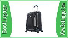 J By Jasper Conran Mens Designer Dark Brown Leather Messenger Bag Cheap Luggage, Luggage Sale, Cabin Luggage, Luggage Brands, Childrens Luggage, Kids Luggage, Hand Luggage, Suitcase Set, Cabin Suitcase