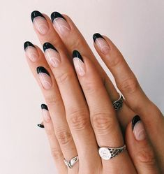 44 Amazing Simple Manicure Nails Ideas Must Try in 2019 . - 44 Amazing Simple Manicure Nails Ideas Must Try in 2019 … 44 Amazing Simple Manicure Nails Ideas Must Try in 2019 Cute Acrylic Nails, Gel Nail Art, Nail Manicure, Cute Nails, Pretty Nails, My Nails, Soft Nails, Simple Nails, Nail Art Tips