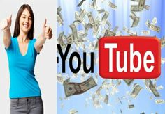 give you 2002 YouTube Views for $2