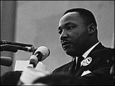 MLK Jr Lesson Plans & Activites.. Link to video of I Have A Dream speech etc .. good stuff