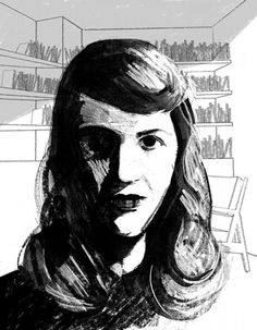 """sylvia plath memories """"daddy"""" is a confessional and a highly emotional poem written by american poet sylvia plath it was written on october 12, 1962 shortly before her plath showcases her unhealthy relationship with the memory of her father by stating """" daddy, i have had to kill you"""" looking at the lines 16-18 we get to know."""
