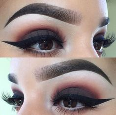 See this Instagram photo by @lillylashes • 7,801 likes
