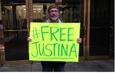 Motion Filed Today in Court Requests Justina Pelletier Be Returned Home http://www.lifenews.com/2014/05/30/motion-filed-today-in-court-requests-justina-pelletier-be-returned-home/