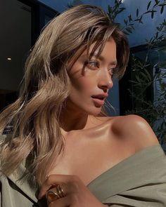 Japanese Sexy, Japanese Models, Japanese Beauty, Fashion Models, Girl Fashion, Shakira, Clean Beauty, Pretty Girls, Your Hair
