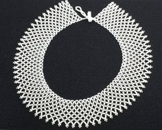 Collar Necklace FREE SHIPING