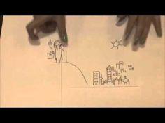 La luz es como el agua - Gabriel García Márquez (Narración - José Luis Urbano) - YouTube Gabriel Garcia Marquez, Youtube, Urban, Water, Youtubers, Youtube Movies