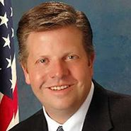 Rep. Randy Hultgren (IL-14)