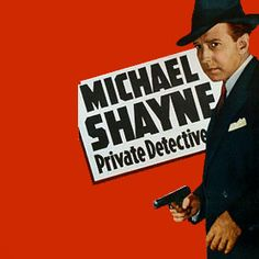 The michael shayne private detective collection vol 1 michael the michael shayne private detective collection vol 1 michael shayne private detective pinterest fandeluxe Document