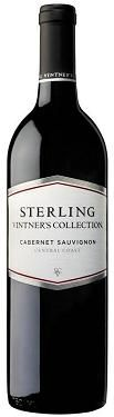 Sterling Vinter's Collection Cabernet Sauvignon