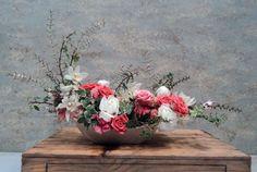 clover-chadwick-dandelion-ranch-carnation-west-elm-flower-floral-florist-design-shop