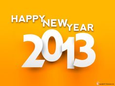 wish you a very healthy wealthy happy new year,
