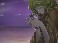 "Kagamine Rin's ""Regret Message"" - Vocaloid Wiki - Voice synthesizer"