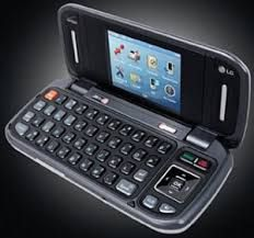 Image result for computers through the years pictures