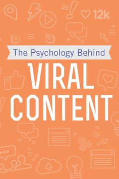 3 powerful main ingredients to creating viral content! Boost traffic, raise more awareness, and improve your social media marketing with the help of these viral content tips!