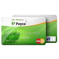 Tarjeta Payza, Como Funciona y Características http://www.derrotalacrisis.com/tarjeta-payza-como-funciona-y-caracteristicas/?afiliado=marketingcontentnet #Payza #pagos #bancos #creditos #debitos